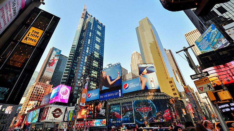 BEL_NYC.jpg