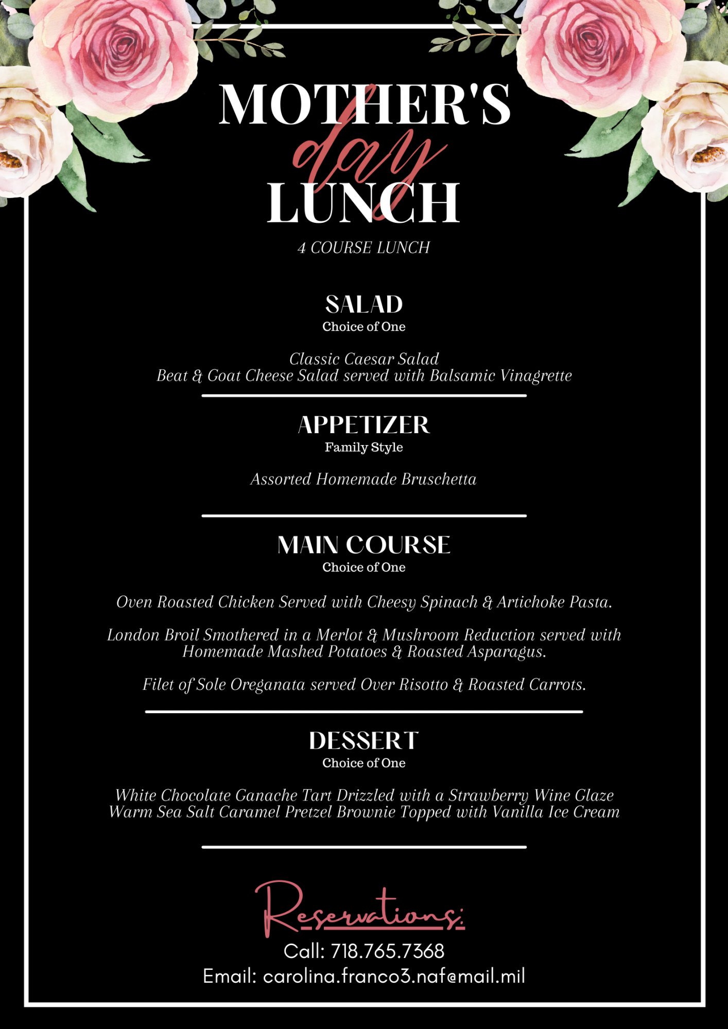Mother's Day Lunch Menu.png