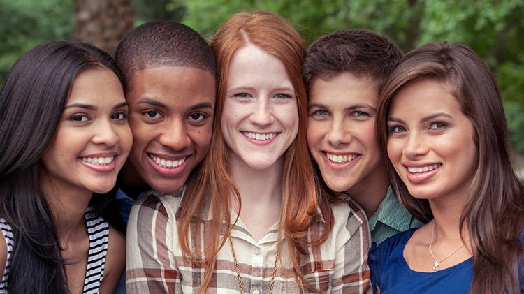 Youth Sponsorship Training