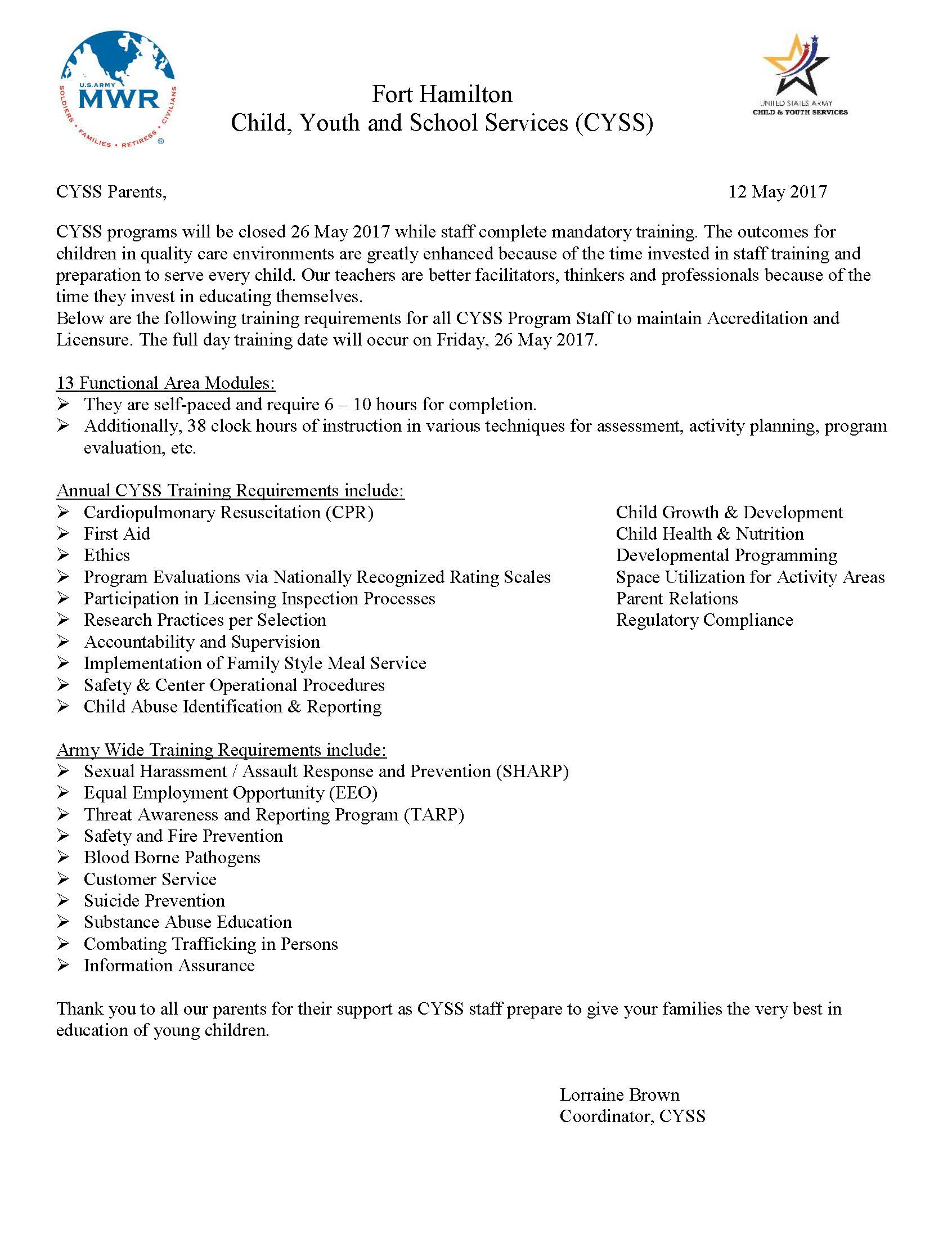 Parent Letter for CYSS Training 26may2017 (002).jpg