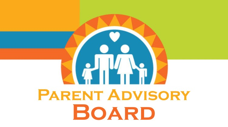 BH_CYSS_Parent_Advisory_Board_15_Web_Graphic.jpg