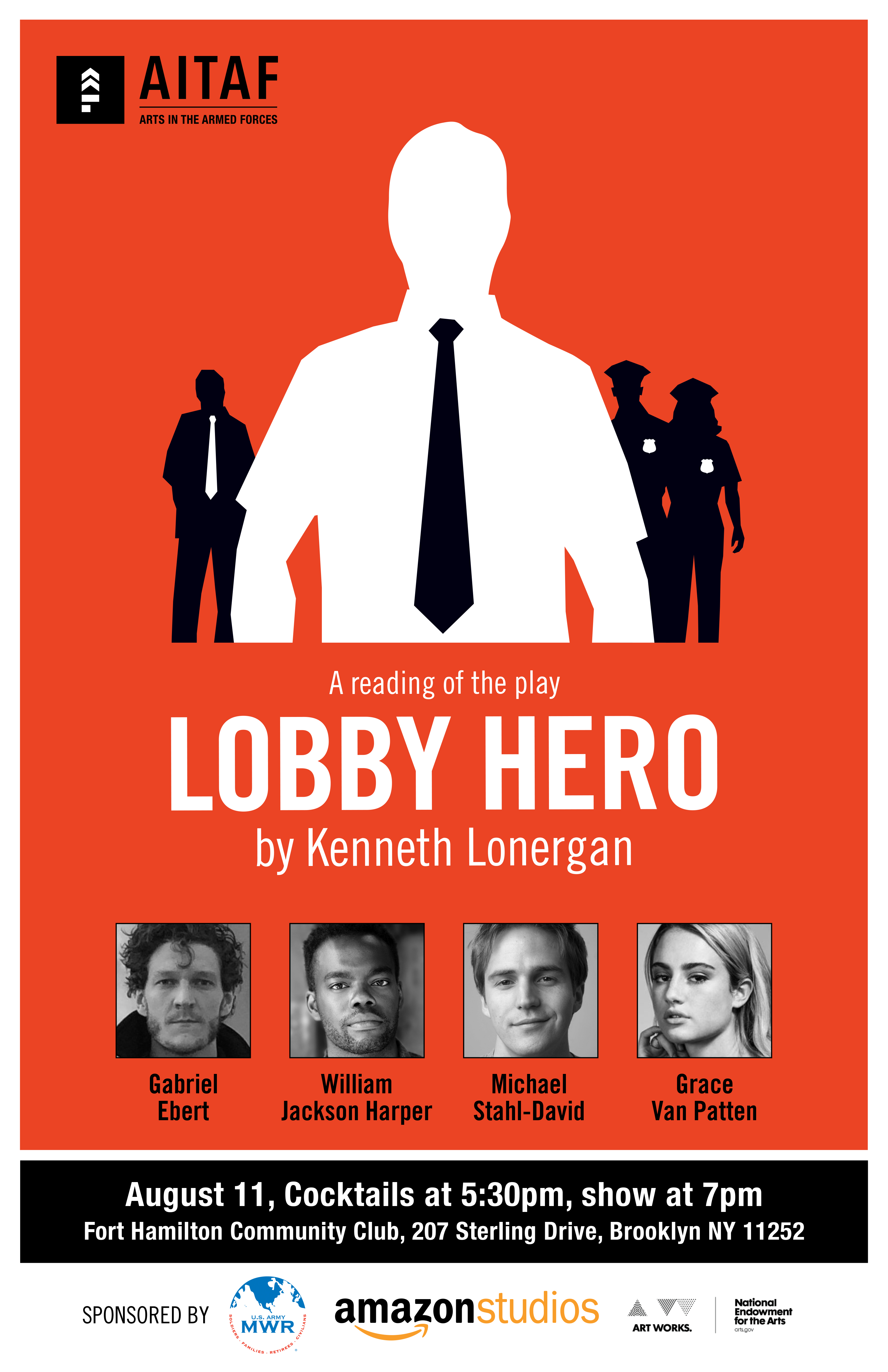 Lobby Hero FtHamilton V2.jpg